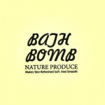 logo-bath-bombs-nature-produce