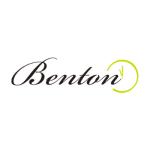 logo-benton