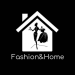 logo-fashion-and-home