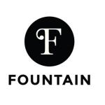 logo-fountain