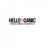 logo-helloganic
