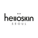 logo-helloskin