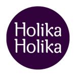 logo-holika-holika
