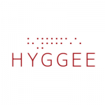 logo-hyggee