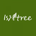 logo-isntree
