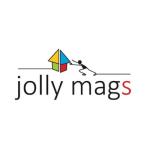 logo-jolly-mags