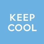 logo-keep-cool