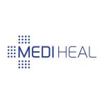 logo-mediheal