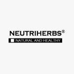 logo-neutriherbs