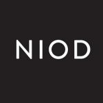 logo-niod