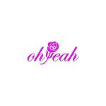 logo-ohyeah