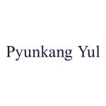 logo-pyunkang-yul
