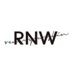 logo-rnw