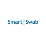logo-smart-swab