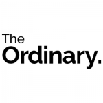 logo-the-ordinary