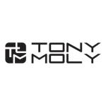 logo-tonymoly