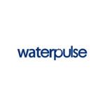 logo-waterpulse