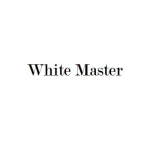 logo-white-master