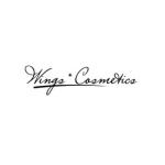logo-wings-cosmetics