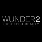 logo-wunder2