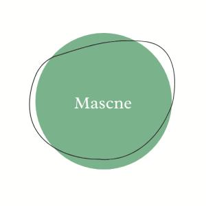 Mascne