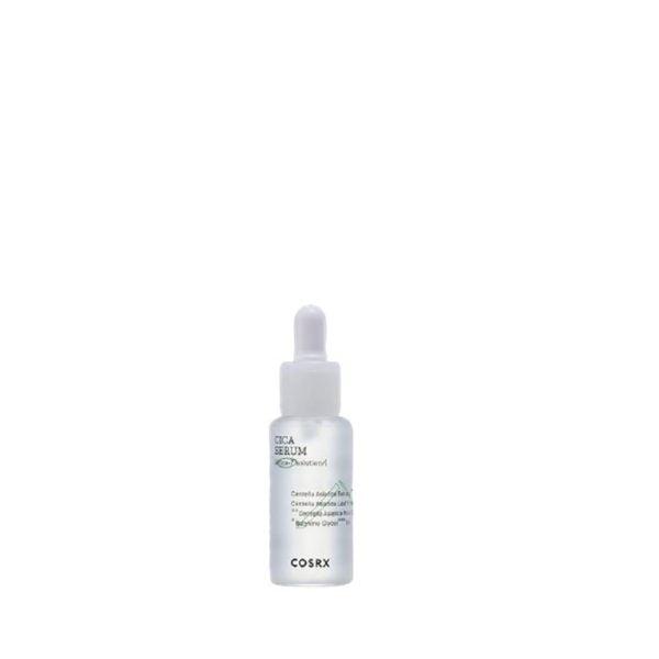cica-serum-calmant-cu-centella-asiatica-10ml-cosrx