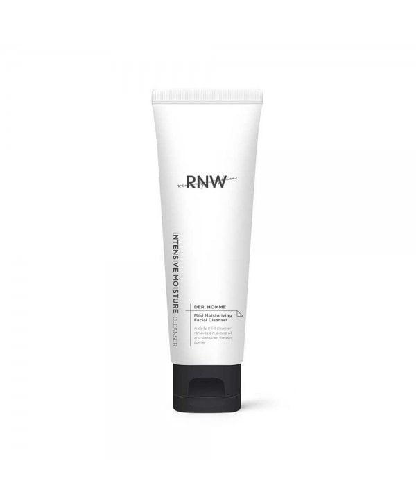 gel-de-curatare-barbierit-pentru-barbati-mild-moisturizing-facial-cleanser-120ml-rnw
