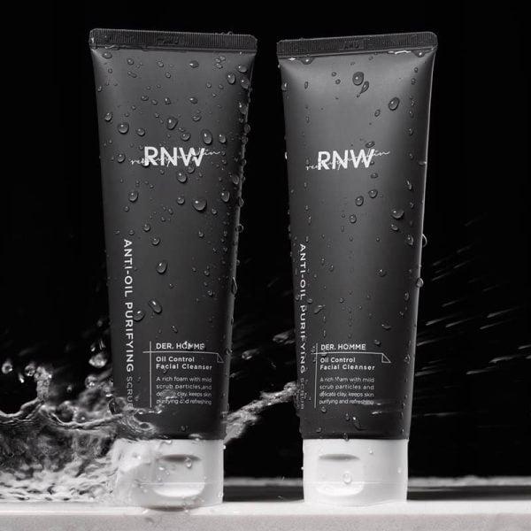 gel-de-curatare-barbierit-pentru-barbati-oil-control-facial-cleanser-120ml-rnw