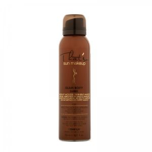 glam-body-mousse-dark-spuma-autobronzanta-150-ml-thatso