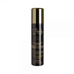 golden-beauty-anti-age-spray-auto-bronzant-semi-transparent-75-ml-thatso