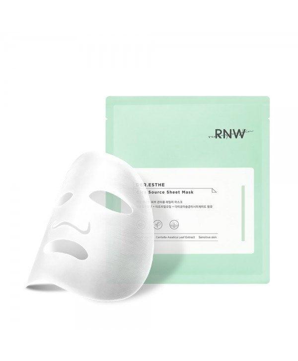 masca-tip-servetel-cu-rol-calmant-si-hidratant-cica-source-27g-rnw