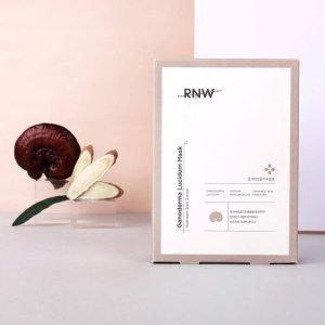 masca-tip-servetel-hidratanta-pentru-luminozitate-ganoderma-lucidum-33g-rnw