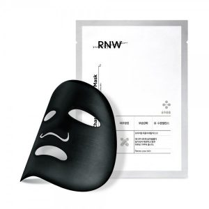 masca-tip-servetel-pentru-curatarea-tenului-premium-charcoal-mineral-33g-rnw