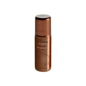 mini-on-the-go-dark-spray-autobronzant-25-ml-thatso