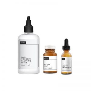 niod-ageless-beauty