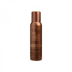 on-the-go-dark-spray-autobronzant-125-ml-thatso