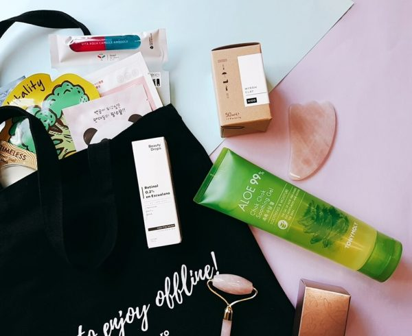 spring-beauty-bag