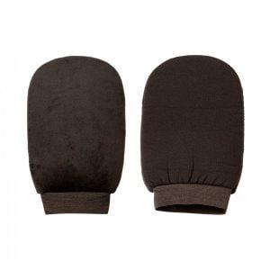 tanning-mitt-manusa-pentru-aplicarea-auto-bronzantului-thatso