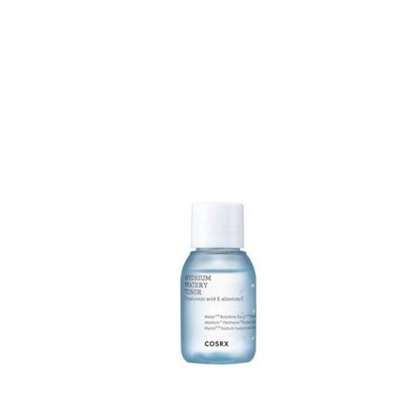 toner-hidratant-cu-acid-hialuronic-si-allantoin-30ml-cosrx