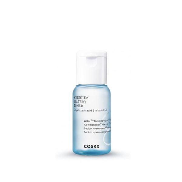 toner-hidratant-cu-acid-hialuronic-si-allantoin-50ml-cosrx