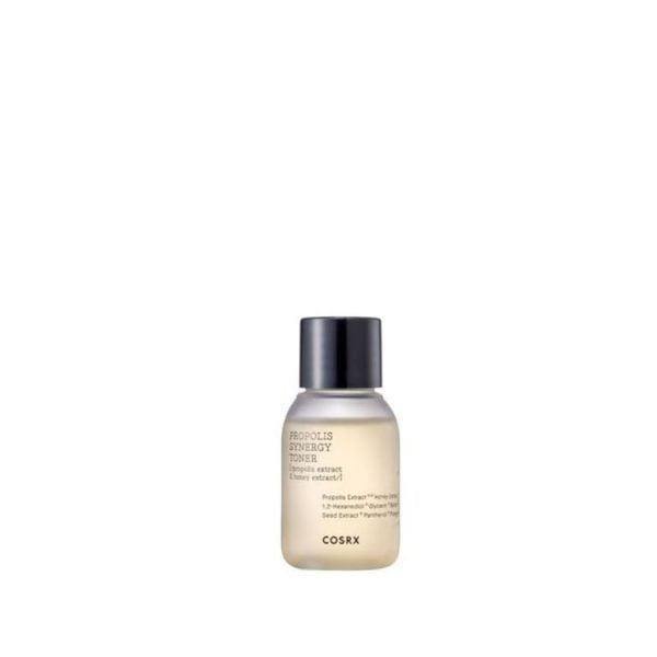 toner-hidratant-cu-propolis-full-fit-synergy-toner-30ml-COSRX