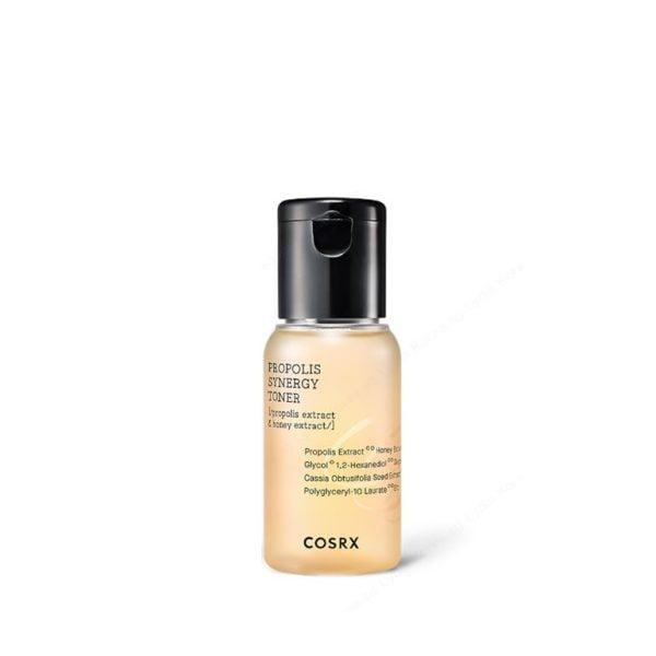 toner-hidratant-cu-propolis-full-fit-synergy-toner-50ml-COSRX