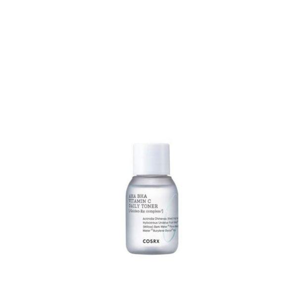 toner-revitalizant-cu-aha-bha-si-vitamina-c-daily-toner-30-ml-cosrx
