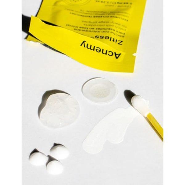 zitkit-rutina-completa-pentru-tenul-predispus-la-acnee-225ml-acnemy