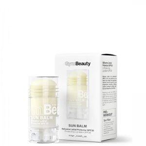 balsam-de-buze-hidratant-cu-spf30-sun-balm-5-5g-gymbeauty