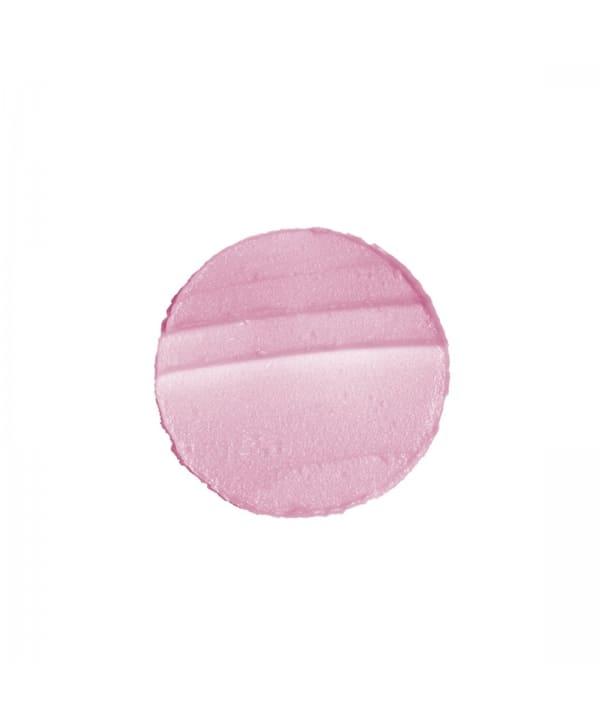 balsam-de-buze-ultra-hidratant-cu-acid-hialuronic-5-5g-gymbeauty