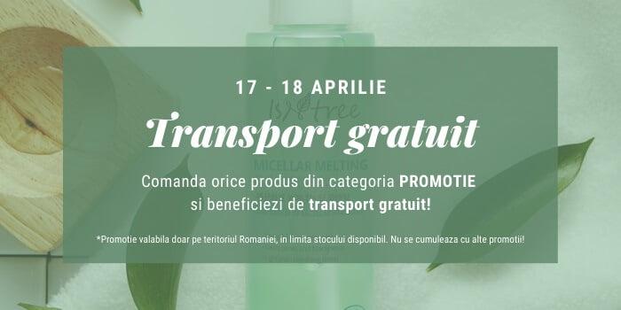 banner-homepage-transport-gratuit-promotie