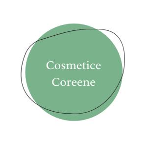 Cosmetice Coreene
