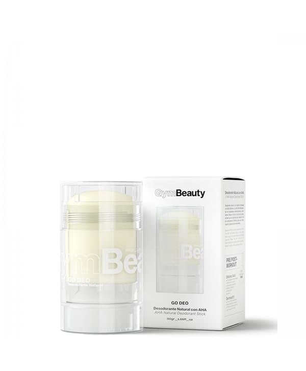 deodorant-stick-cu-aha-fara-aluminiu-go-deo-50g-gymbeauty