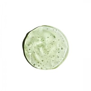 gel-anti-celulitic-si-pentru-fermitate-cu-cafeina-fit-body-hero-100ml-gymbeauty